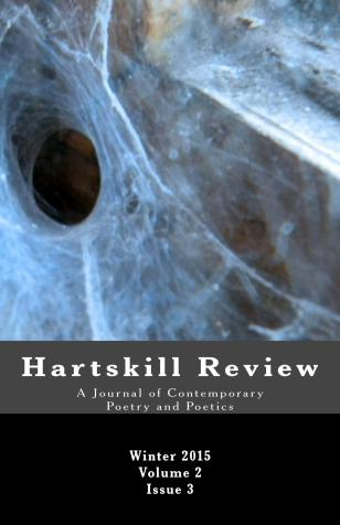 Hartskill Review